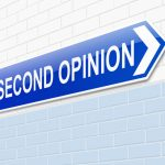 The Merit of Second Opinion
