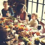 Tips For Diabetics Over the Holidays