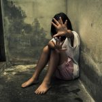 How Adverse Childhood Experiences Make You Sick Years Later