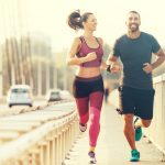 You're More Likely to Do Your Exercise if it's Intermittent.