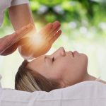 Energy Medicine – Brilliant or Bogus?