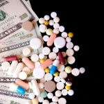 Drug Company Development Costs – A Con.