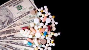 Drug Company Development Costs – A Con.