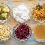 Not So Pro On Probiotics