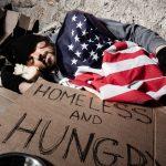 The Health Hazards of Being Poor