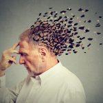 New Alzheimer's Medicine: Trick or Treat?